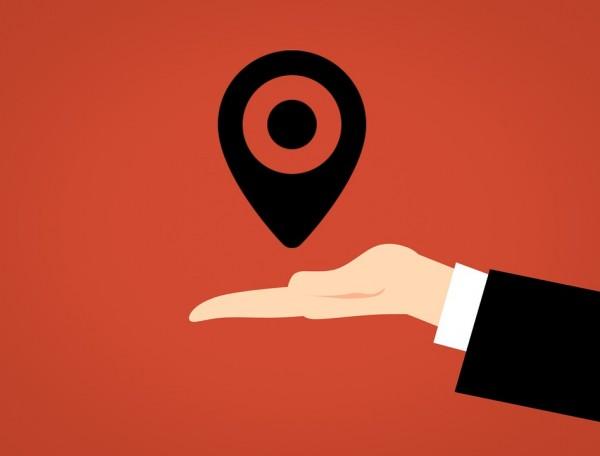 gps-map-pixabay