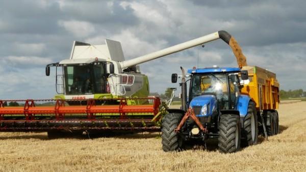 poljoprivreda-gps-praćenje