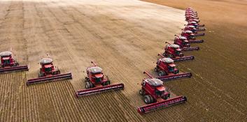 poljoprivreda almaks
